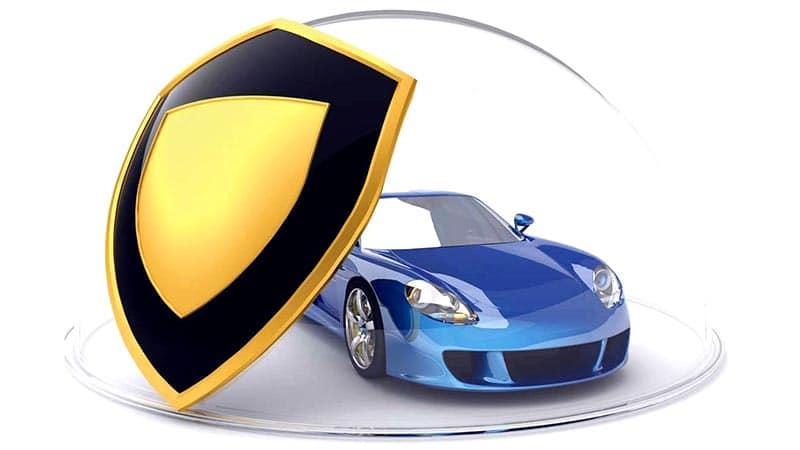 Ип регистрации сдача автомобиля в аренду какая сумма необходима для регистрации ип