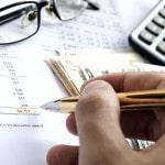 Бизнес-план на выращивание бройлеров