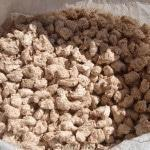 Количество и стоимость кормов для выращивания бройлеров