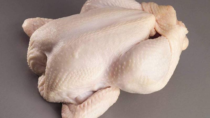 Рентабельность выращивания бройлерных кур