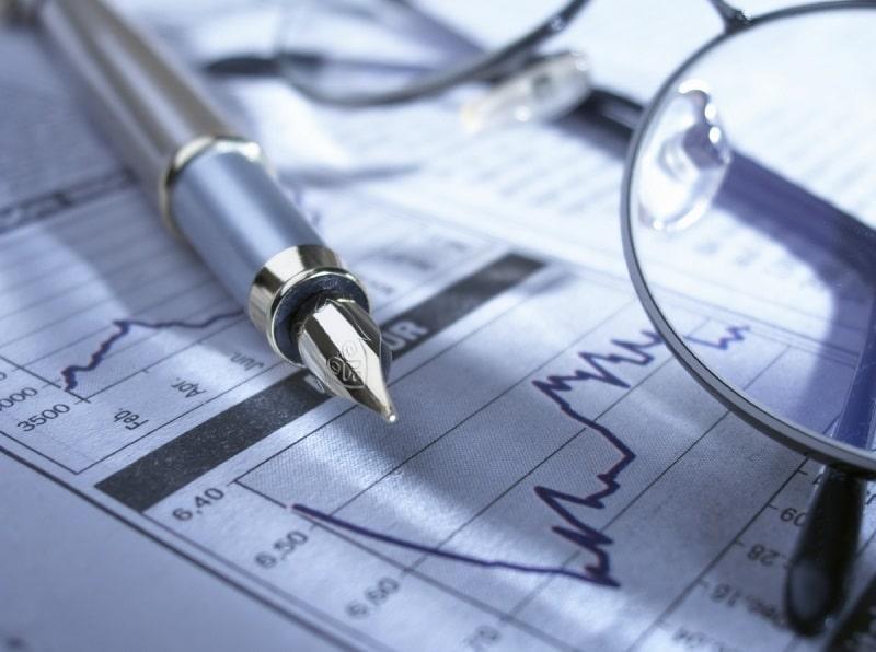 Что такое ликвидность предприятия простыми словами4