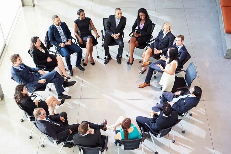 ассоциация бизнес тренеров