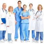 Как открыть частный медицинский центр