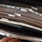Документы для открытия клиники