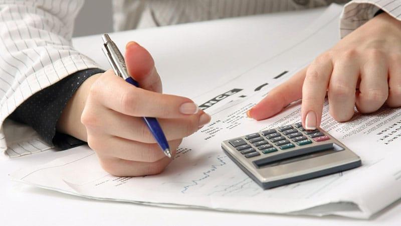 Бизнес-план СПА-салона с расчетами