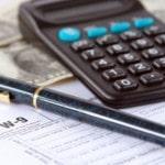 Бизнес-план веб-студии с финансовой моделью