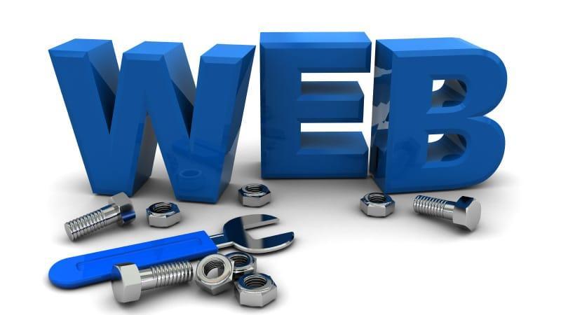Бизнес-план веб-студии