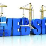 Открываем web-студию с нуля: перспективы
