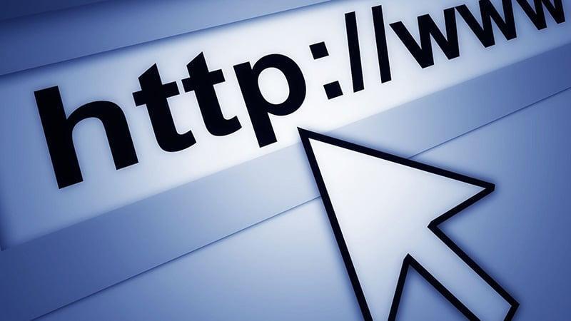 Как открыть web-студию