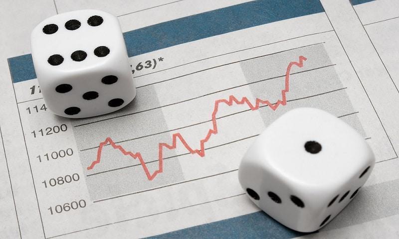финансовые риски предприятия