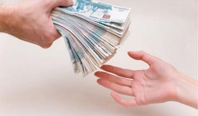 государственные гранты для малого бизнеса