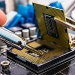 Бизнес снуля: ремонт компьютеров