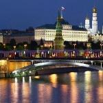 Как с нуля открыть хостел в Москве