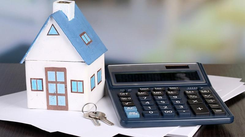 Бизнес-процессы агентства недвижимости