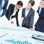 Бизнес-план с расчетами агентства недвижимости