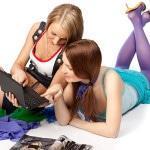 Как начать продавать одежду через интернет в контакте