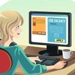 Зароботок без вложений: как получить деньги школьнику