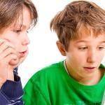 Как школьнику заработать деньги в интернете без вложений
