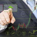 Заработать на бирже без вложений