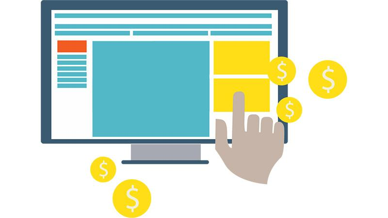 Инвестировать деньги в интернете без риска