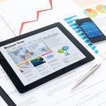 Правила инвестирования онлайн