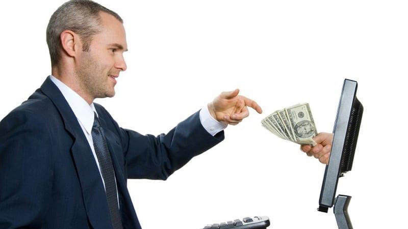 Инвестиция капитала в готовый стартап