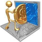Вкладываем деньги в интернете, чтобы заработать