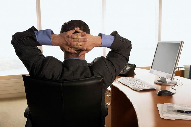 промышленные риски деятельности предприятия