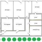 Бизнес на утках: готовим помещение