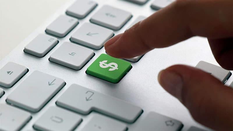 Сайты, где можно заработать деньги и вывести их