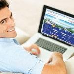 Как выбрать сайт для заработка в интернете
