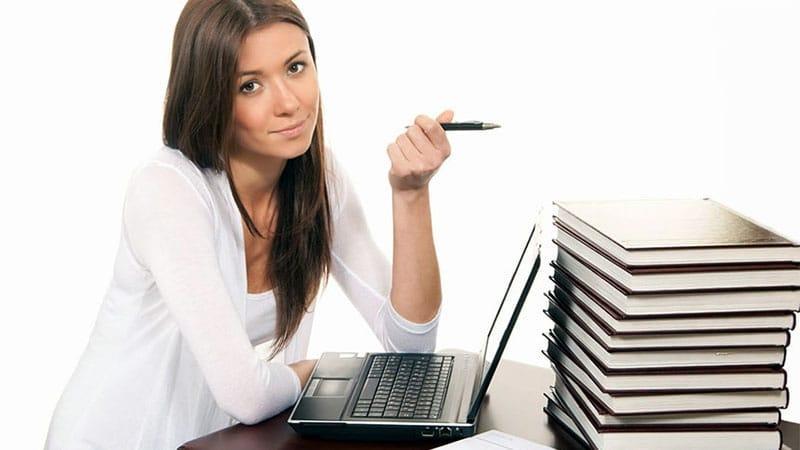 Обучение, чтобы заработать деньги на сайтах
