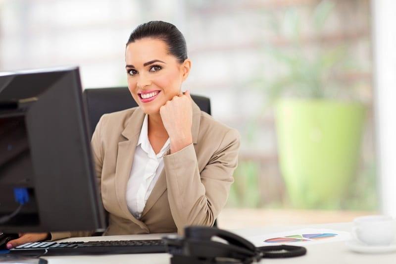 Правила оформления служебной характеристики на сотрудника