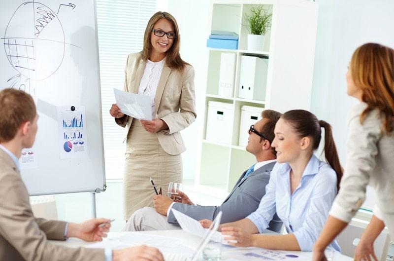 школа бизнес тренеров