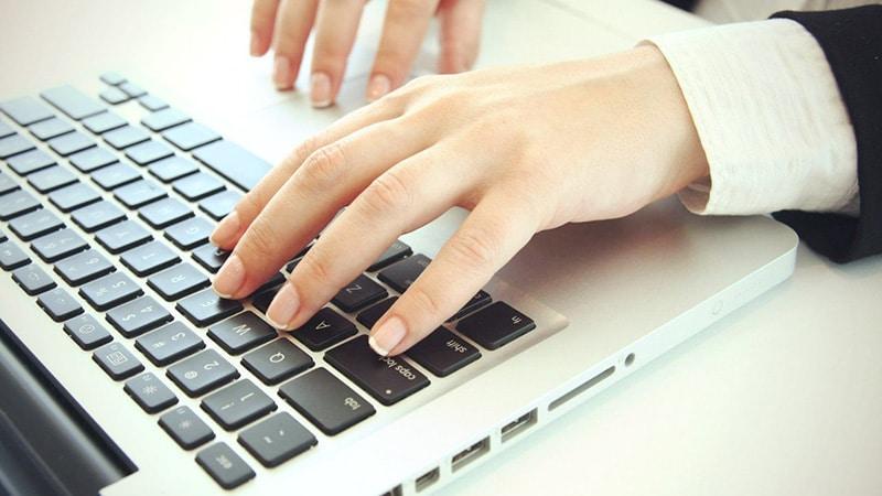 Сайты, на которых можно заработать за ввод капчи