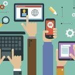 Как заработать через социальные сети