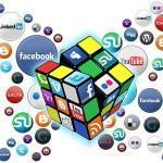 Заработать деньги в социальных сетях