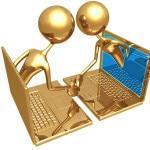 Социальные сети и бизнес: зарабатываем реальные деньги