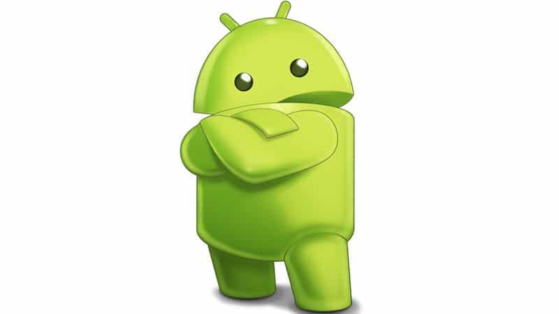 Приложение android для заработка на играх
