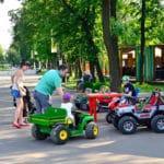 Идеи для бизнеса в маленьком городе с минимальными вложениями