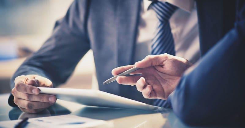 бизнес план бизнес инкубатора