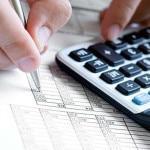 Бизнес-план блинной с подробными расчетами