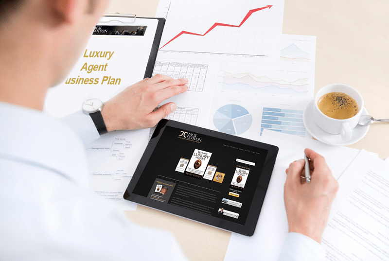 бизнес план цель проекта