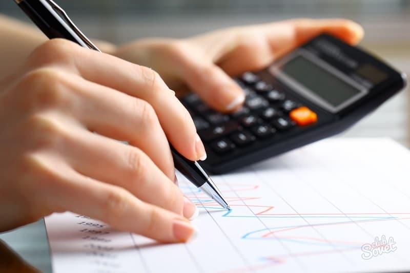 бизнес план юридической фирмы пример с расчетами