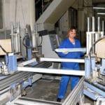 Как открыть свой бизнес по производству пластиковых окон