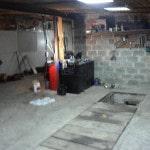 Свой бизнес в гараже: чем заняться