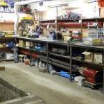 Пассивный бизнес для заработка денег на гараже