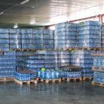 Продажа питьевой воды как бизнес: помещение