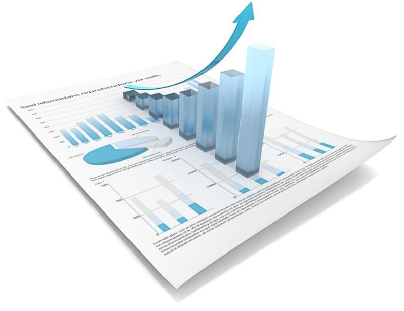 формула коэффициент оборачиваемости оборотных средств