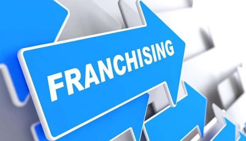 Франшиза - что это такое простыми словами и как франчайзинг работает в бизнесе